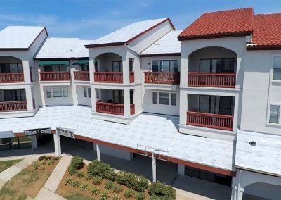 Property Restoration Claim Xactimate Estimate