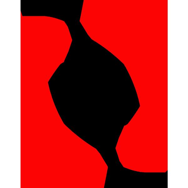 QuikClaims