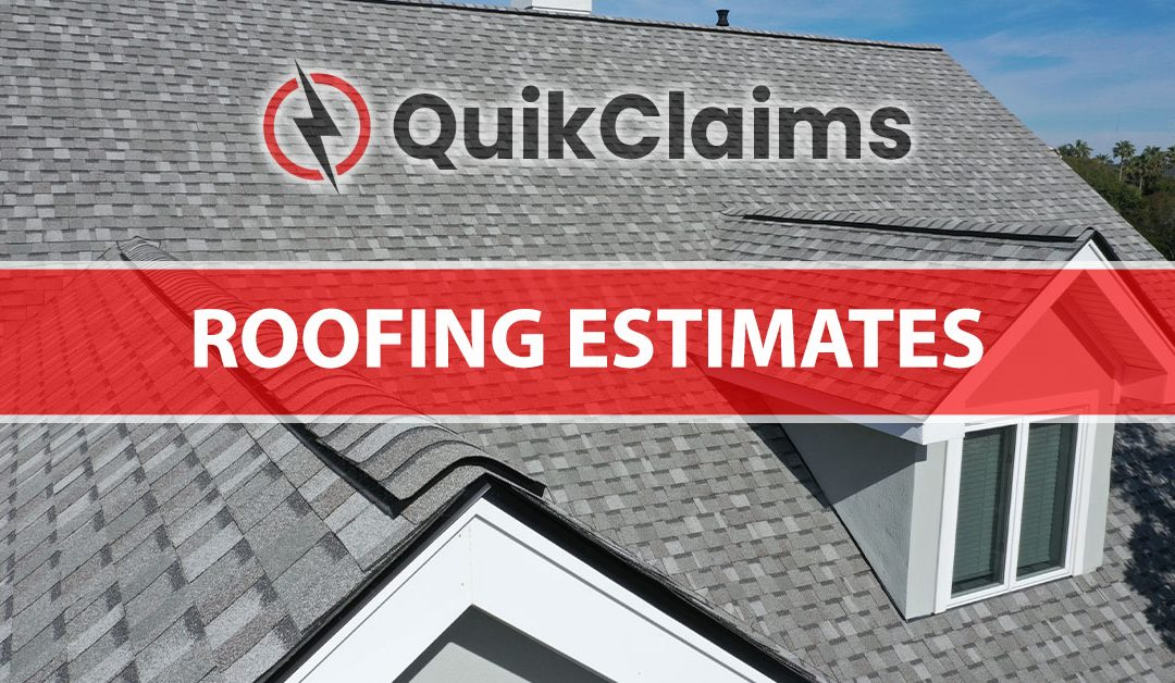 11 Roofing Estimate Templates (Plus How to Boost Jobs 20-30%)